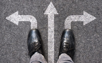 Paths to Retail Success – What Incentive is Your Brand Providing